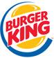 Рекламная кампания Burger King