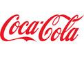 Рекламная кампания Coca Cola