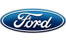 Рекламная кампания Ford