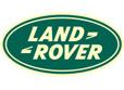 Рекламная кампания Land Rover