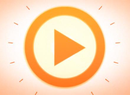 видео Вибум